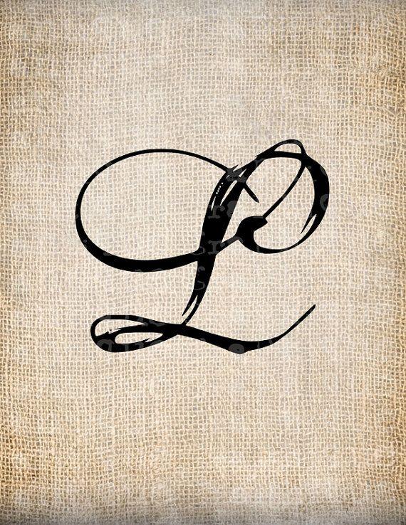 Best 25 letter l tattoo ideas on pinterest for Letter l tattoo