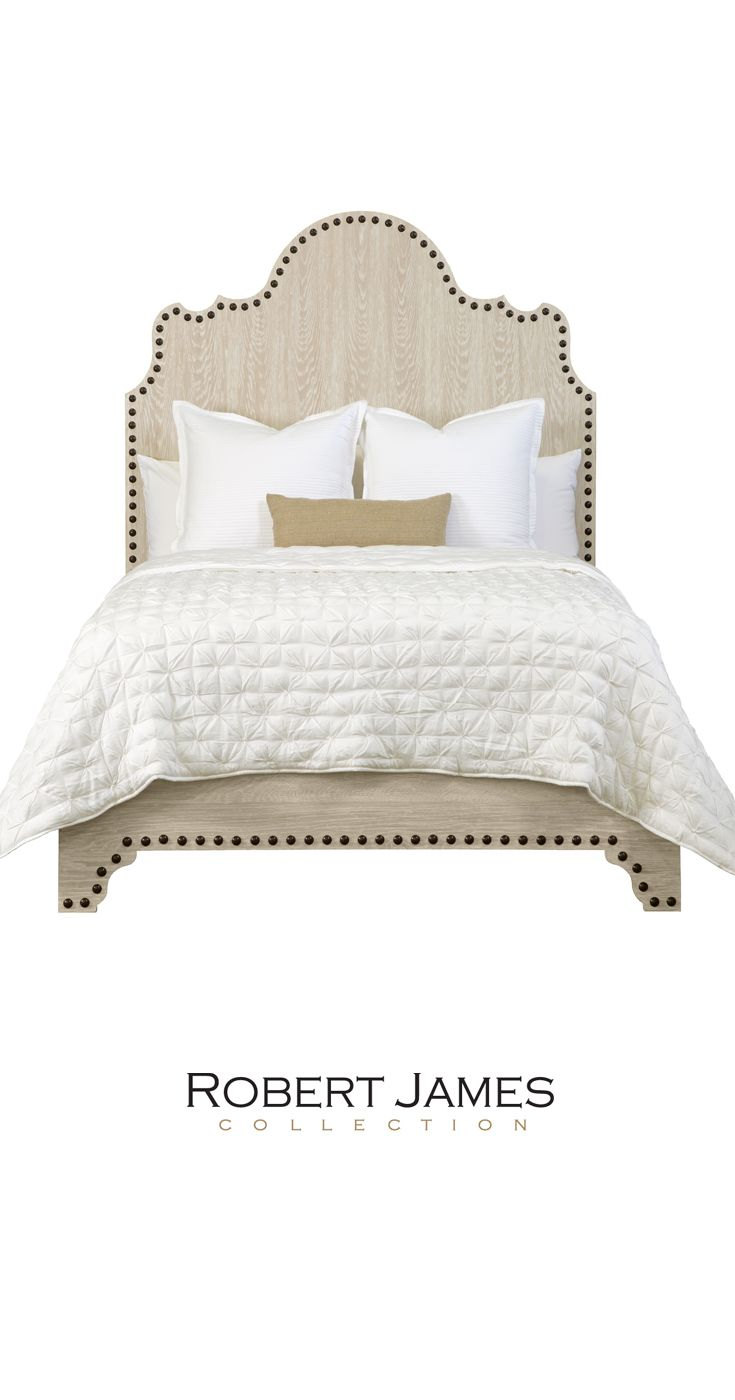 Sanibel Bedroom Furniture 17 Best Images About Robert James Collection On Pinterest