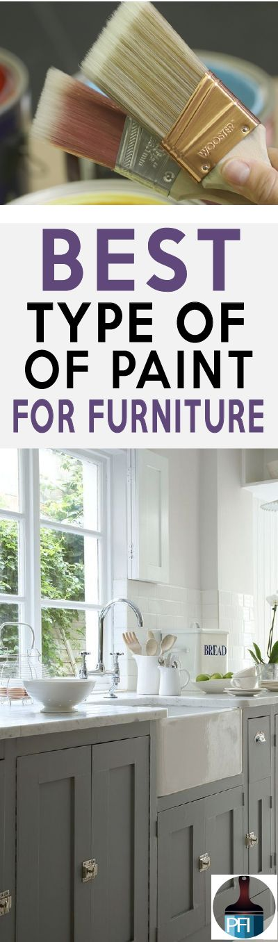 Type Of Furniture Design design There Are Many Different Types Of Furniture Paint Each One Producing Its Own Look And
