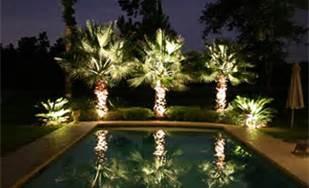 outdoor lighting - Bing Images