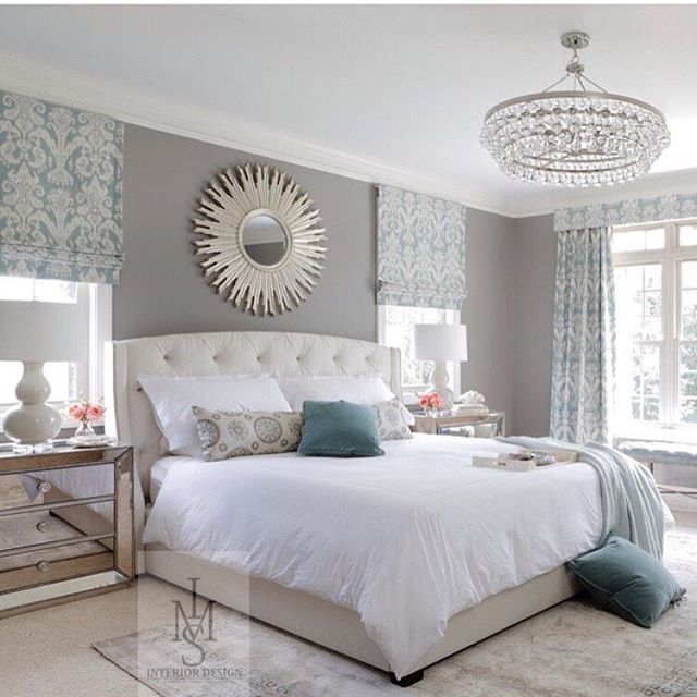 Bedroom Colour Ideas With White Furniture Huge Bedrooms For Girls Raymour Flanigan Bedroom Sets Bedroom Decorating Ideas Turquoise: 86 Best MUEBLES SALON Images On Pinterest