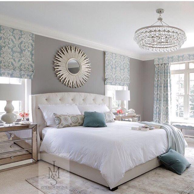 Bedroom Design Ideas Black Simple Master Bedroom Interior Design Bedroom Sofa Bench Bedroom Wallpaper Modern: 86 Best MUEBLES SALON Images On Pinterest