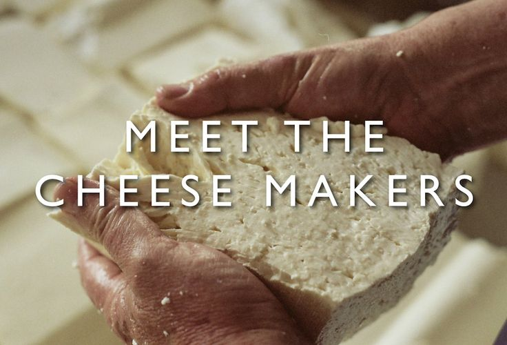 The Fine Cheese Co. (@finecheeseco) | Twitter