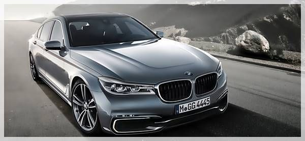 2019 Bmw 4 Series Review Release Date Renovation Bmw 4 Series