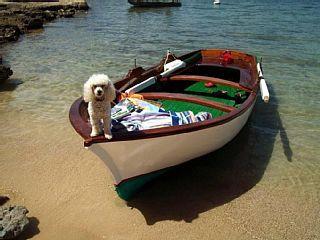 Casa+tipica+pescadores+reformada+en+el+caso+antiguo,+cerca+del+puerto.+++Alquiler de vacaciones en Migjorn de @homeaway! #vacation #rental #travel #homeaway