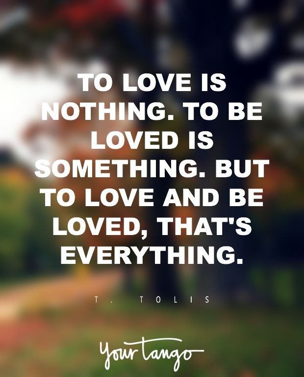 Best 20+ Sappy Love Quotes Ideas On Pinterest