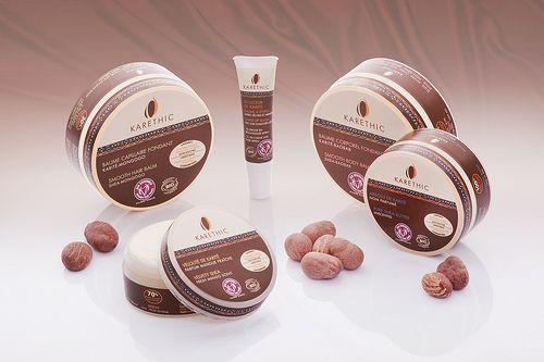 Karethic : faire le choix d'un produit authentique, le beurre de karité, et soutenir une filière féminine africaine