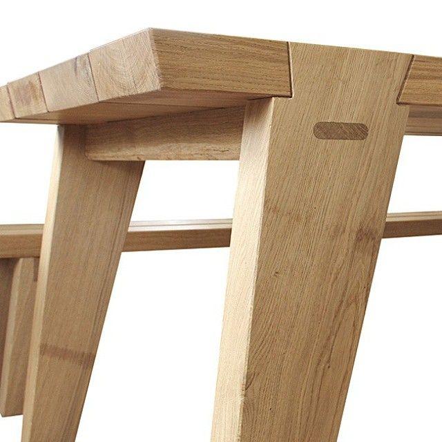 "122 Likes, 13 Comments - Naturmöbel-Hersteller (@pastarro_design) on Instagram: ""Details ♥ #pastarro #design #interior #tischler #nachhaltig #vollholzmöbel #vollholz #massivholz…"""