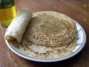 plat tighrifin plat kabyle à essayer
