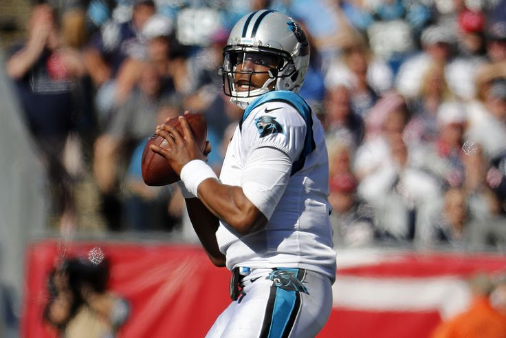 Yogurt company Dannon announced Thursday that it has cut ties with  Carolina Panthers  quarterback  Cam Newton  as a spokesman for the brand.    According to  A.J...