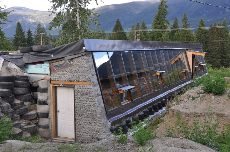 Earthship Fireplace Earthship Floor Plans For The Home In The Forest Pinterest Tv Y Tierra