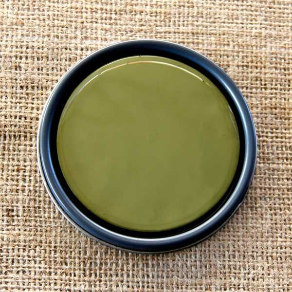 Warm Shades Of Green : Best ideas about warm paint colors on pinterest
