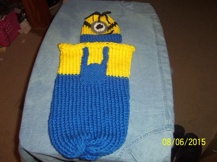 17 Best images about my loom knit items on Pinterest ...
