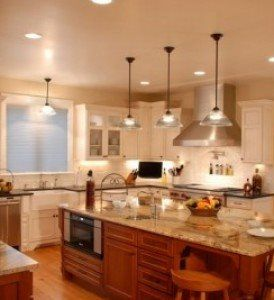 Pro #212358 | The Kitchen Showcase Inc | Centennial, CO 80111