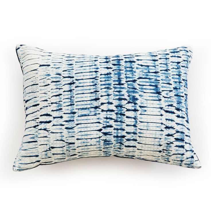 cover dyed which idg has stitched folded couch colorful pillows blue shibori a and indigo quilted sofa shib pillow bohemian throw cushion decorative been kantha boho lrgpl