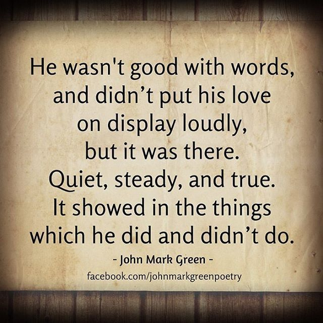 Quotes About Love For Him: 2023 Best Quotes Images On Pinterest