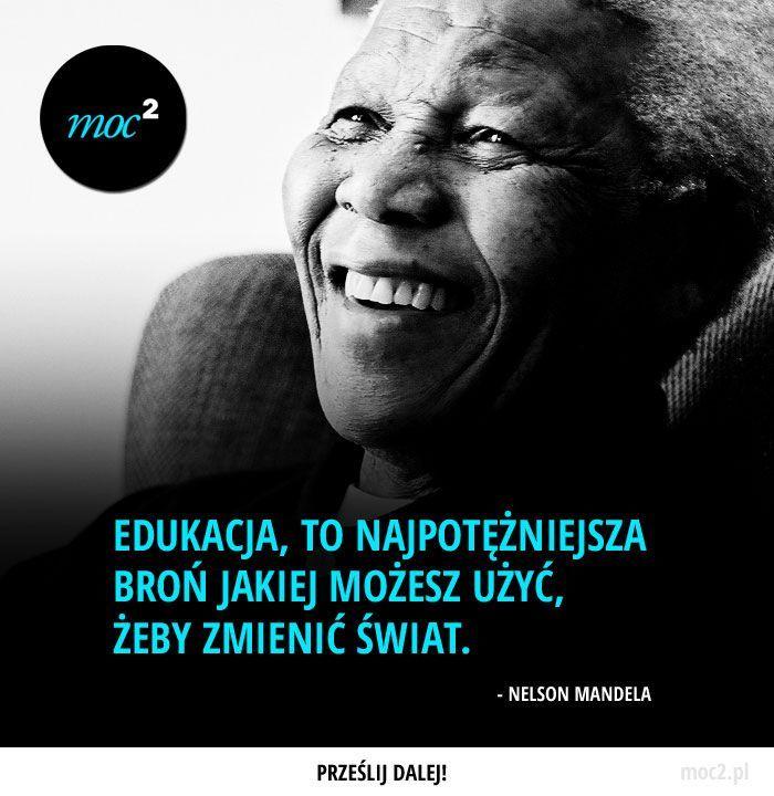 Czas na edukację :-) Kliknij Tutaj --> http://ebiznesdlakazdego.pl/P-M
