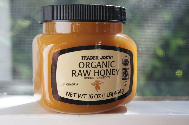 Raw honey has anti-viral, anti-bacterial, and anti-fungal properties. It promotes body,digestive health, powerful antioxidant, strengthens the immune system, eliminates allergies, stabilize blood pressure, balance sugar levels, relieve pain, calm nerves, treats ulcers. expectorant,anti-inflammatory, treat bronchitis and asthma.   local source is an excellent way of treating seasonal allergies.