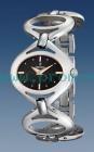 Relojes Festina de Pulsera para Mujer