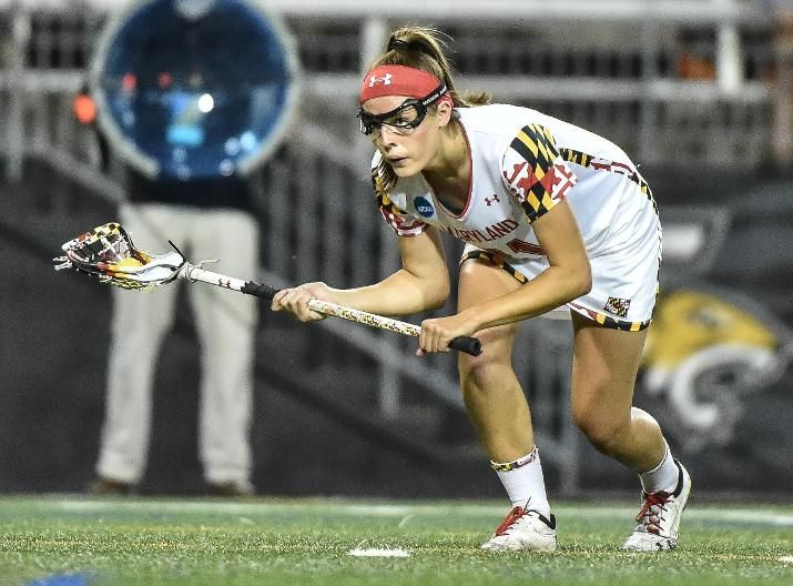 Womens Lacrosse Naked Flash Suck Fuck Party