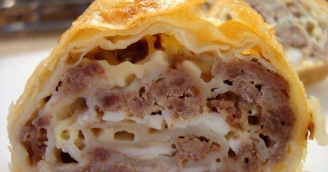 Очень простое и сытное блюдо, которое можно готовить на каждый день и кушать в теплом виде, как самостоятельное основное блюдо. В холодном ...