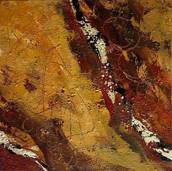 http://lance-headlee.artistwebsites.com/featured/earth-abstract-one-lance-headlee.html