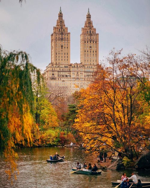 Photo | New York City Feelings | Bloglovin'