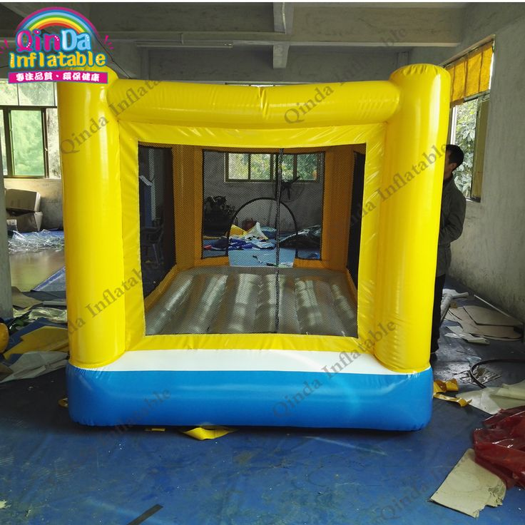 Inflatable bouncer house for sale,cheap bouncy castle prices,Inflatable jumping castle,jumping bed for sale