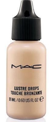 MAC Baking Beauties Collection, maquillaje dulce dulce!