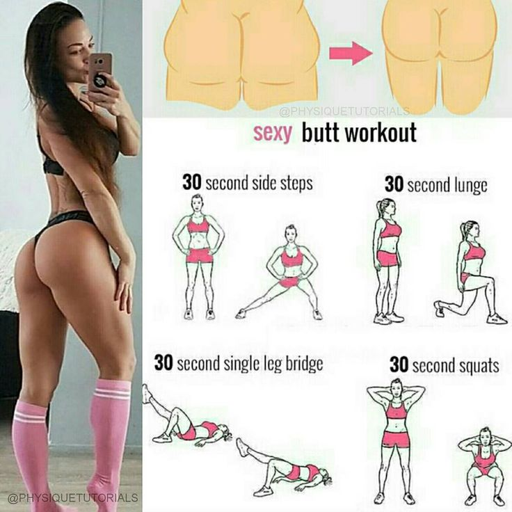 1,433 Likes, 16 Comments - Healthy  Physique  Tips -8076
