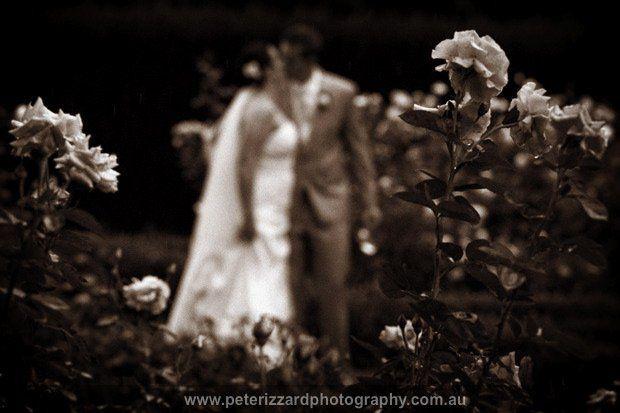 #couplesphotography #southcoastweddings NSW #Australia #photography - Peter Izzard Photography