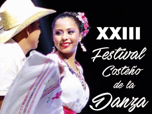 http://www.unomasuno.com.mx/oaxaca-y-sus-delegaciones-recibira-23-festival-costeno-de-la-danza/