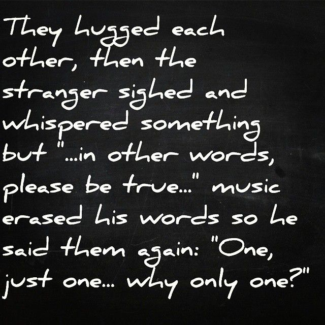 26 - CHAPTER 4 - FLY ME TO THE MOON - #wordgasm #wordporn #wordsmith #writersofig #writersofinstagram #spilledink #noir #thriller #horror #story #novel #book #tale #sinatra #books #twinact #franksinatra #typography #typewriter #writer #storyteller #words #followme #writeup #beyondwords #wordart #wordstagram #writing #iwrite #ilovetowrite