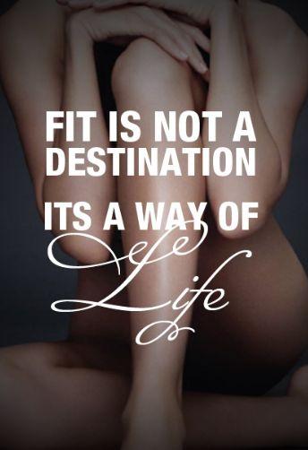 it is a lifestyle - Szukaj w Google