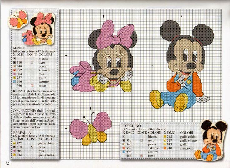 DPC63-21.jpg 2,048×1,493 pixels