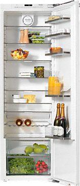 K 37422 iD - Integreerbare koelkast Met DynaCool en glasplaatverlichting FlexiLight voor veel flexibiliteit--NO_COLOR