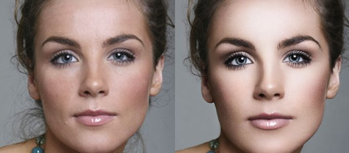photoshop tutorial-AWESOME!!