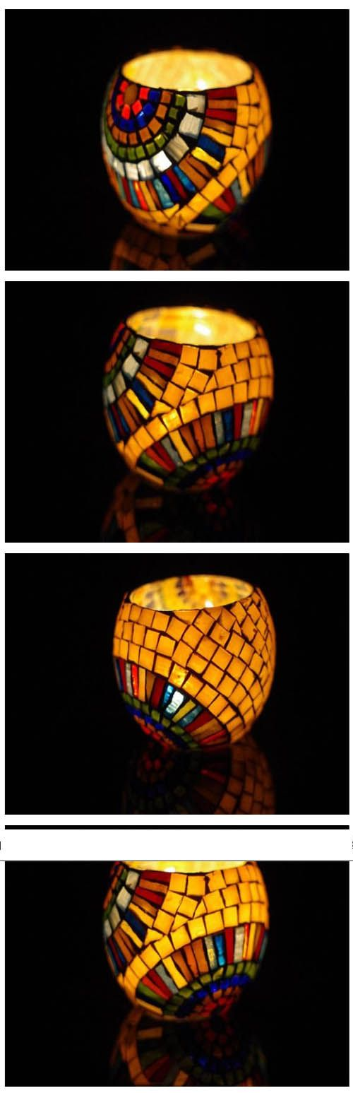 Diy Beautiful Lantern  | DIY & Crafts Tutorials