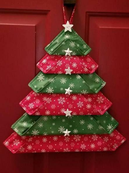 Super Diy Christmas Tree Decorations Popcorn 56 Ideas Diy