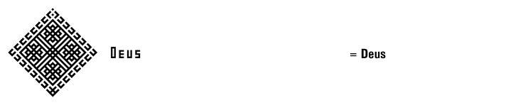 Symba Deustriumfix ja Nimba Deus. The 8th Personal Symbol and name Deus of Nexis Neziris Aspenius, The Unique name. (The 8th Symbol & Name of The Most Righteous Evil Second Created, The Third Supreme Leader  Nazilesbianpandemongoddessempress of The Righteous Evil Imperial Federation of The Universe);).  Designed For Petri Tapio Aho, Pete. Teotsi, The God of The People, Tavis. Vittu, tämä Pete o Jumala! :D.