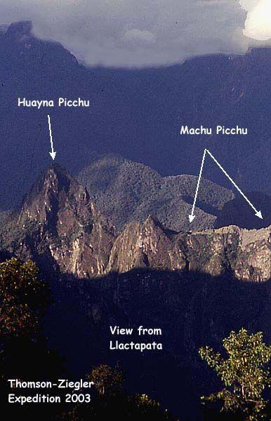 Machu_Picchu_from_Llactapata.jpg (386×600)