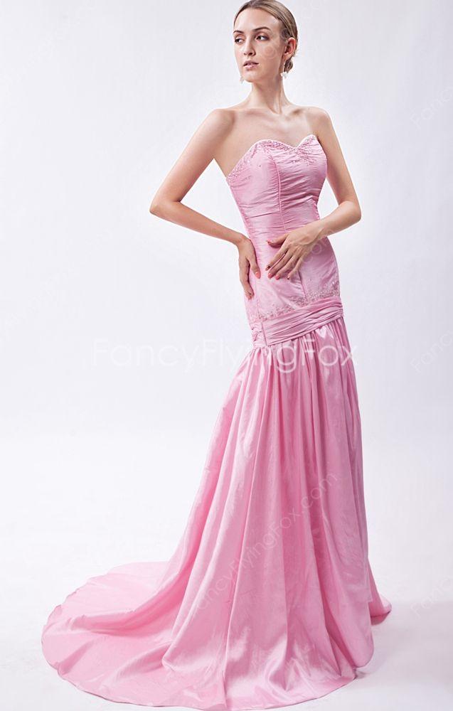 Mejores 10 imágenes de Vintage Prom Dresses en Pinterest | Vestidos ...