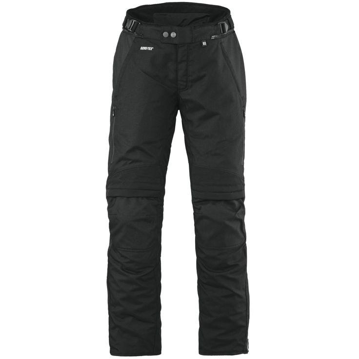 Scott DISTINCT 2 Pro GT Men Pants (BLK)