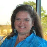 Vendor Shout-Out! Amanda Wood from Jonathan Byrd's   FORUM Conference & Events Center