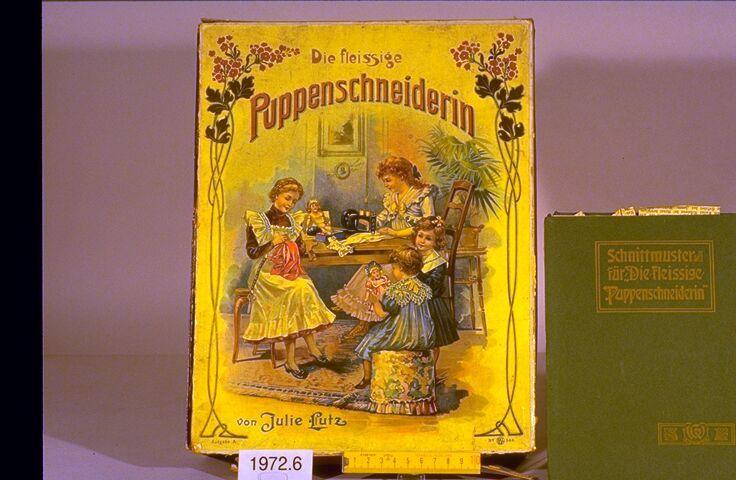 69 best Kindernähmaschinen images on Pinterest | Antique toys, Old ...