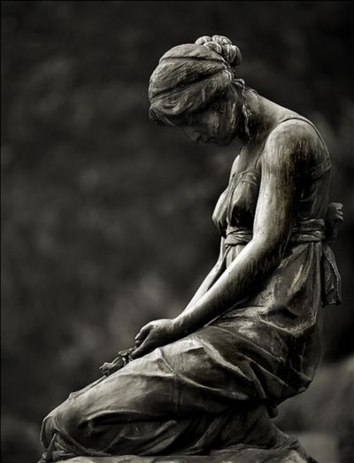 never underestimate the power of selfless prayer