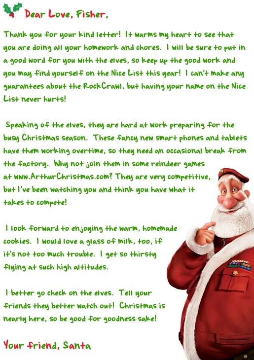 Best Arthur Christmas Images On   Arthur Christmas