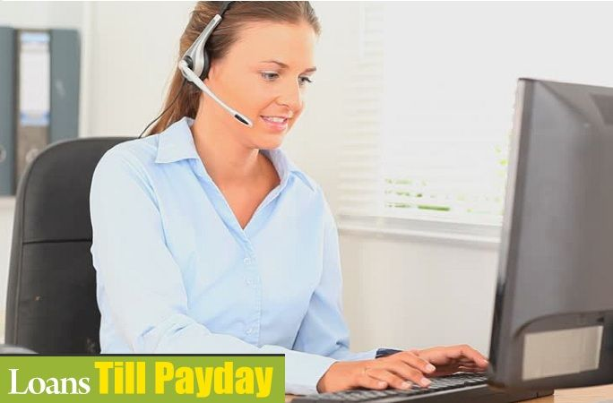 Instant Cash Loans Easiest Approach to Get Fast and Handy Cash Online   https://plus.google.com/101623134879668509586/posts/Tz5GJBoTpZT