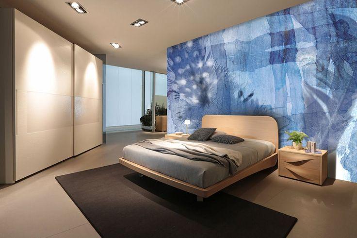 Le 25 migliori idee su camere da letto blu su pinterest colori per camera da letto color blu - Le migliori camere da letto ...