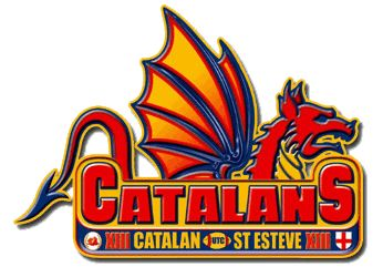Catalan Dragons vs Hull Kingston Rovers Live Rugby Streaming. Playing on 21 April 18:00 GMT for Super League at: http://bit.ly/1kTgpkt